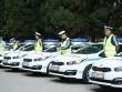 Митрополит Киприан освети 13 нови леки автомобила