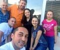 Общински събрания на ГЕРБ се провеждат в Старозагорско
