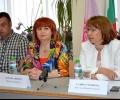 Дискусия в Община Казанлък препоръча паметникът на Бузлуджа да остане собственост на държавата