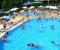 Качеството на водата в плувните басейни в област Стара Загора отговаря на изискванията