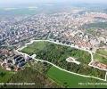 Резултатът от референдума в Стара Загора: 80% от гласувалите са за запазване на парк