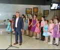 Ротари клуб - Стара Загора събра 10 000 лв. за благородна кауза