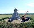Възстановяват паметник за 140-та годишнина от боевете край Стара Загора