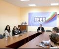 Радостин Танев, народен представител от ГЕРБ: Законът за доброволчеството е кауза, която си заслужава