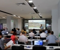 Международни експерти обсъдиха в Стара Загора насърчаването на иновативни продукти в селските райони