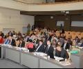 Комисия ще провежда конкурс за нов обществен посредник в Стара Загора