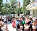 Приеха новите критерии за средищните детски градини и училища