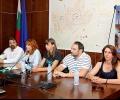 """За първи път изпращат лекоатлет с бенефис на """"Самарско знаме"""" в Стара Загора"""