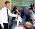 Живко Тодоров: Все повече важни за обществото въпроси трябва да бъдат решавани чрез допитване до хората