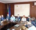 На собствениците в Бедечка ще им бъдат предложени равностойни замени с терени в регулацията на Стара Загора