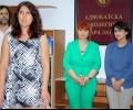 Център за безплатна юридическа помощ откриха в Стара Загора