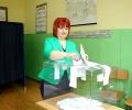 Областният управител Гергана Микова: Гражданите трябва да имат последната дума за