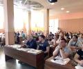 Полски експерти представиха в Стара Загора автомобилен инжектор от ново поколение