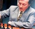 Гросмайстор Анатолий Карпов гостува на шахматен турнир в Стара Загора