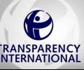 """""""Трансперънси интернешънъл"""" - България ще обучи наблюдатели за старозагорския референдум"""