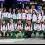 """Силно присъствие на СКЛА """"Берое"""" в Националния отбор на България по лека атлетика за Вааса"""