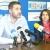 Промяна в реда и условията за отглеждане на животни внесоха двама общински съветници в Стара Загора