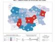 Индикатори за бедност и социално включване в област Стара Загора през 2016 година
