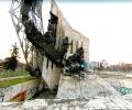За безобразния паметник край НДК, за Стария съвет в Стара Загора и още нещо