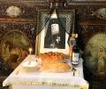 Отбелязаха 19-тата годишнина от кончината на Митрополит Панкратий