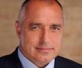 """Премиерът Борисов ще обсъди в Италия с лидерите от """"Берлинския процес"""" резултатите от срещата на върха в Триест"""