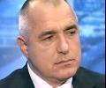 Премиерът Бойко Борисов, Сергей Станишев и лидерите на КНСБ и КТ