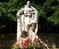 Чествахме на Бузлуджа 149 години от подвига на Хаджи Димитър и неговата чета