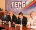 Старозагорските депутати от ГЕРБ: Фискалният резерв на България расте, външният дълг намаля до 25% от БВП - трети резултат в Европа
