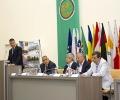 Кметът Живко Тодоров призова за национално обединение за защита на българската въглищна енергетика