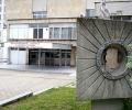 ЕВН България все пак се споразумя с УМБАЛ