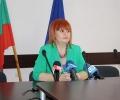 Областният управител Гергана Микова е категорично против предоставянето на Дома-паметник на Бузлуджа на БСП