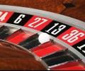 Задържаха организатор на хазартни игри в Гълъбово