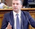 Драгомир Стойнев: ЕС трябва да гледа реално – за нас е невъзможно да спазваме високи еко-изисквания и да затваряме централи