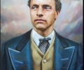 Стара Загора ще отбележи 180 години от рождението на Васил Левски