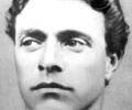 Програма на РИМ – Стара Загора по случай 180-годишнината от рождението на Васил Левски