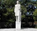 150 години от рождението на Георги Кирков-Майстора