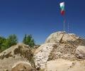 Министерството на културата препоръча проучването на Бузово кале край Казанлък да продължи