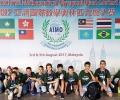 Кметът Живко Тодоров ще се срещне с млади старозагорски медалисти от математически олимпиади