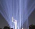 Над 30 хиляди души участваха в Молитвата за Стара Загора