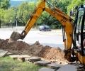 Започва изграждане на нова кабелна линия за подобряване електрозахранването на центъра на Стара Загора