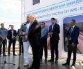 Стартира рехабилитацията на жп отсечката от Скутаре до Оризово
