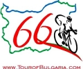 66-та Международна колоездачна обиколка ще премине през Стара Загора