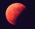 Старозагорската обсерватория поставя телескопи за лунното затъмнение в понеделник