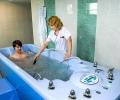 Физиотерапевтът д-р Антония Василева: Ефектът от физиотерапията се проявява до 2 седмици след процедурите
