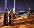 Митрополит Киприан: Стара Загора показа как трябва да се почита историята