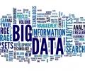 Нови 149 набора от данни с обществено значение ще бъдат публикувани в отворен формат до края на 2017 г.