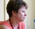 Главният прокурор е наградил Диана Халачева от Районна прокуратура - Стара Загора за висок професионализъм в работата