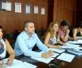 През септември Общинският съвет ще избере новия обществен посредник в Стара Загора
