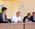 ЕЙ И ЕС България и Община Гълъбово подписаха споразумение за сътрудничество
