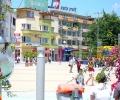 В Казанлък ще бъде открит Технически колеж към ТУ – София
